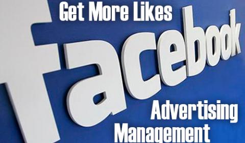 פרסום בפייסבוק וניהול קמפיינים